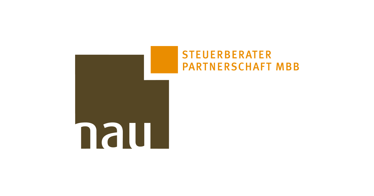 Nau Steuerberater Partnerschaft mbB